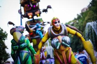 Fotografie evenimente culturale_041