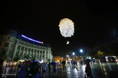Fotografie evenimente culturale_051