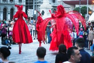 Fotografie evenimente culturale_057