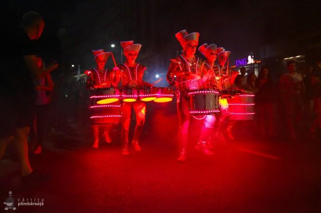 Fotografie evenimente culturale_072