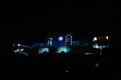 Fotografie evenimente culturale_096