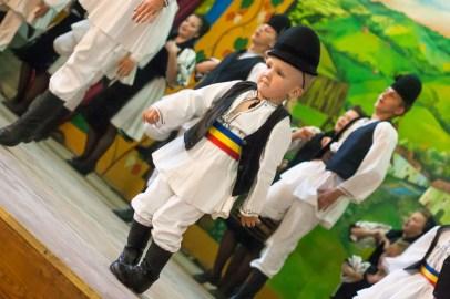 Fotografie evenimente culturale_115