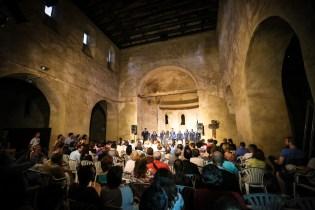 Fotografie evenimente culturale_152