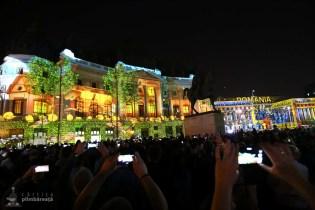Fotografie evenimente culturale_171