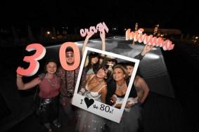 Fotografie evenimente personale_198