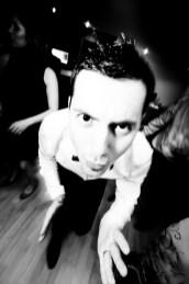 Fotografie evenimente personale_268