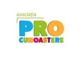 logo Asociatia Pro Cunoastere