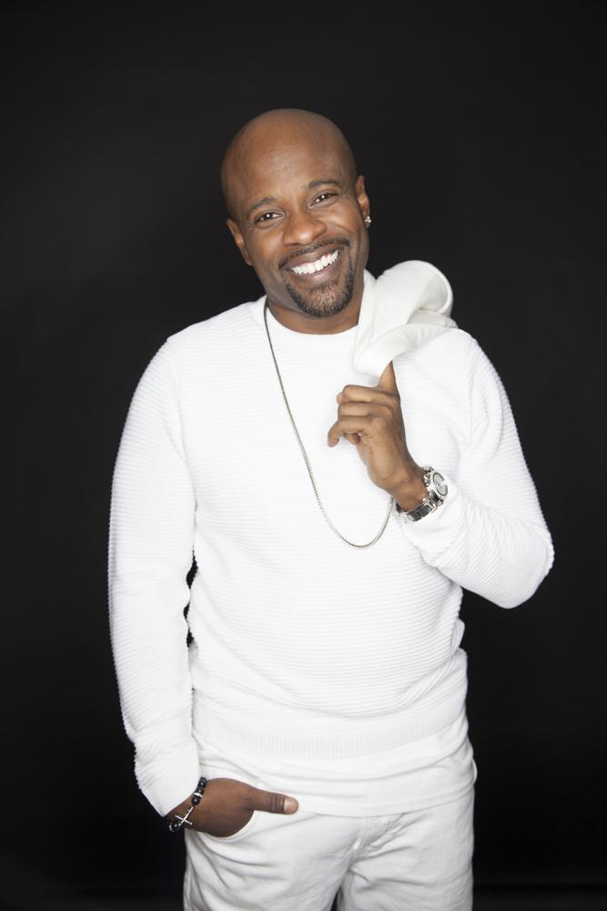 TV Ones Unsung Latest Episode Features Soul Singer Case Black America Web