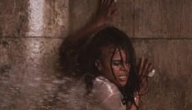 Lauriann Gibson Video