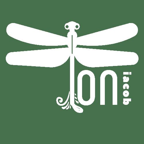 Asesor de Negocios Online, Poeta y Chef