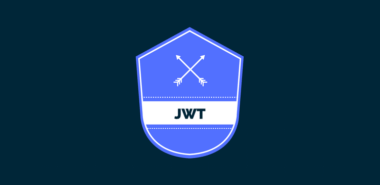 jwt-auth-course - Ionic AcademyIonic Academy