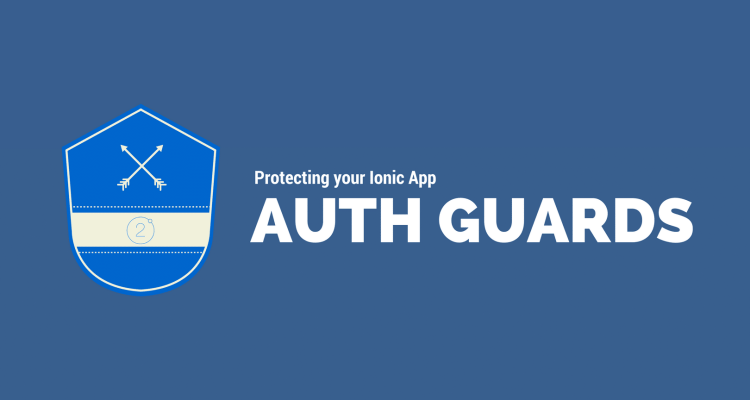 ionic-auth-guards-header