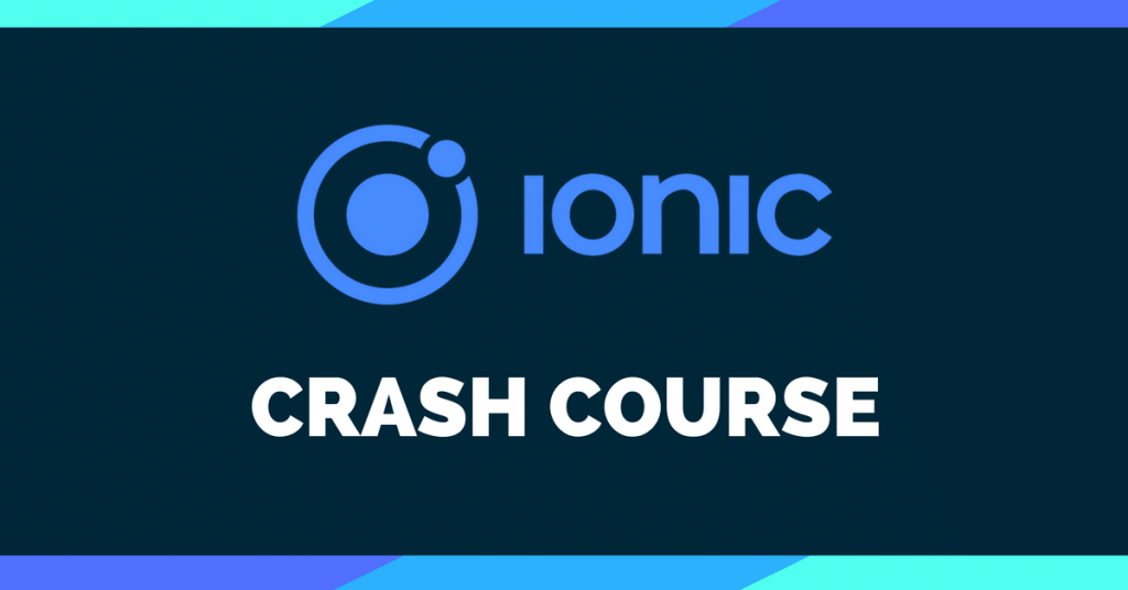 crash-course-header