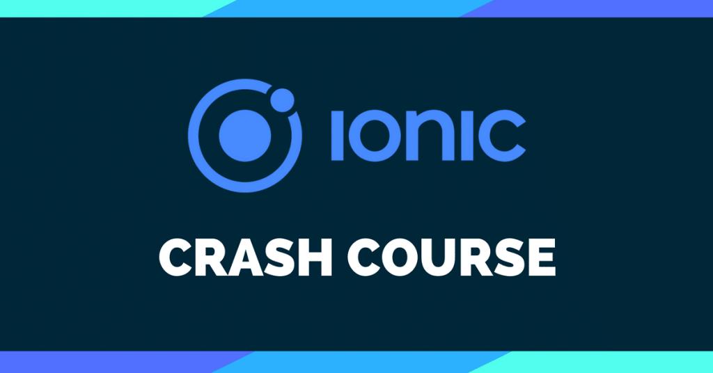 crash-course-header