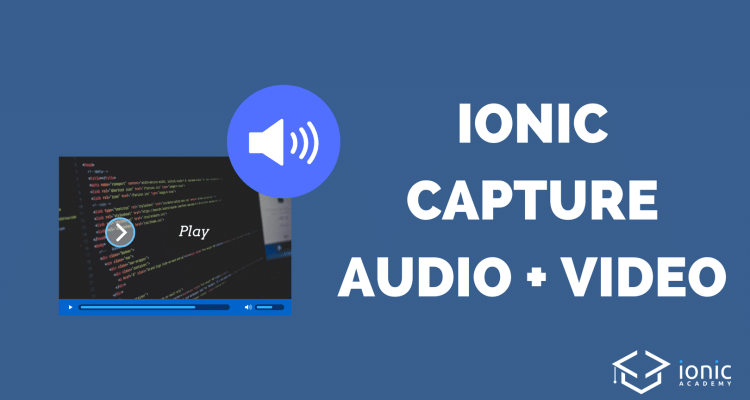 ionic-capture-media-header