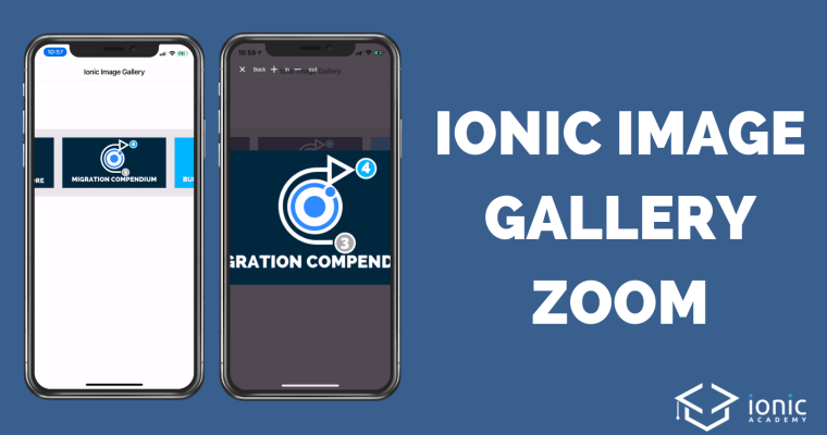 ionic-4-image-gallery-zoom