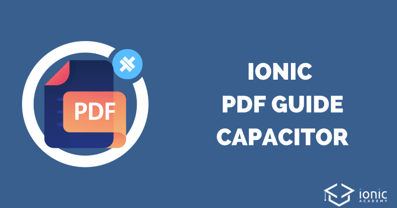 ionic-pdf-guide-capacitor