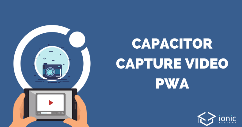 capacitor-capture-video-pwa