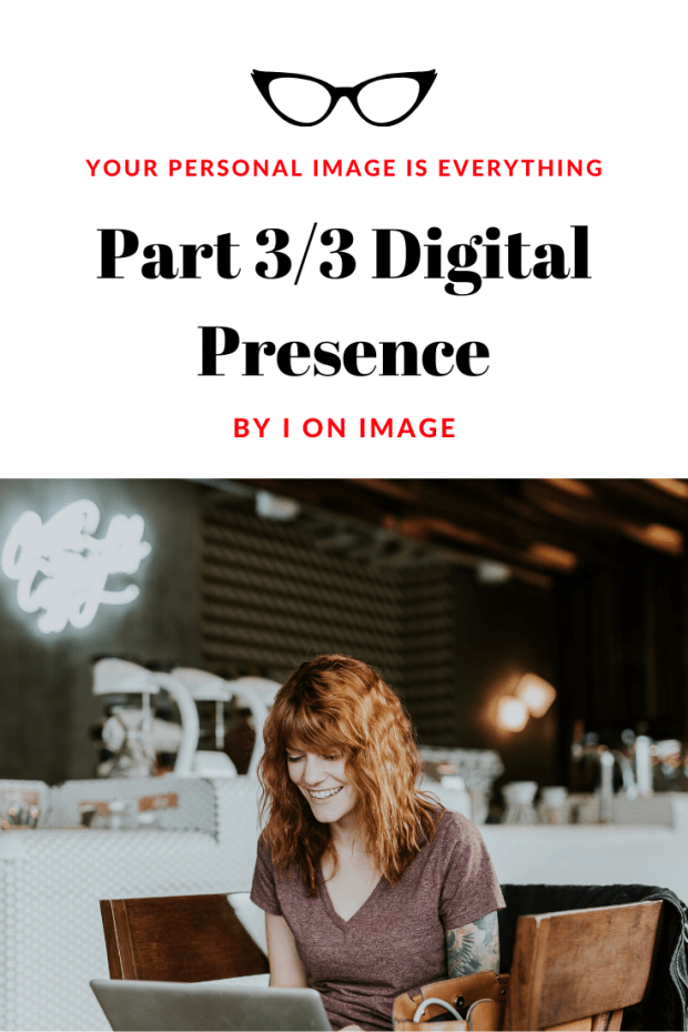 Digital Presence Management Tips
