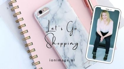 Virtual Personal Shopping and Styling Service
