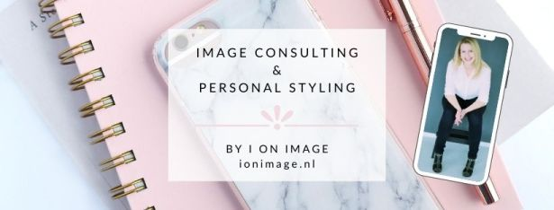 Image Consulting, Personal Styling, Personal Shopping, Wardrobe Stylist, Wardrobe Edits in Amsterdam and Online by Jenni Ryynanen of I on Image.