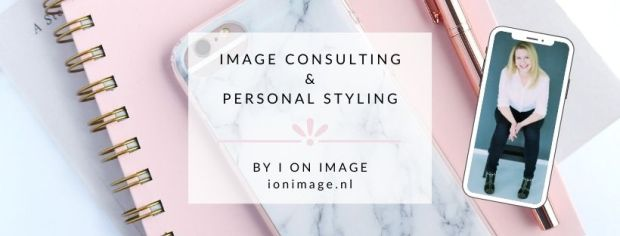 Your Virtual Your Image Consultant, Personal Stylist & Personal Shopper in Amsterdam & Online