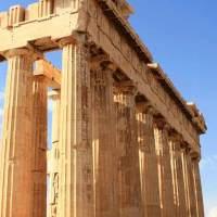 Hellas in Viernheim - Woher kommt die Bezeichnung?