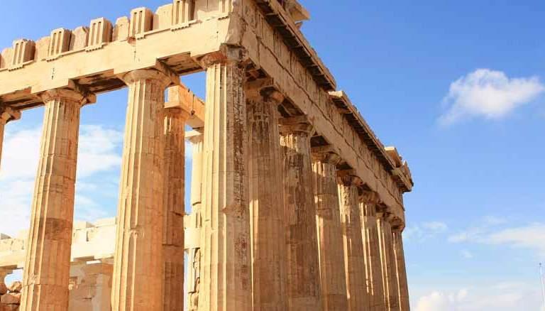 Hellas in Viernheim – Woher kommt die Bezeichnung?