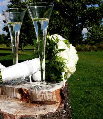 Hochzeitstag in Viernheim