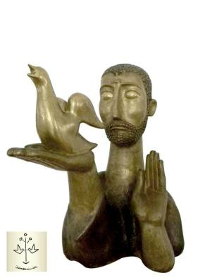 omul-cu-pasarea-de-aur