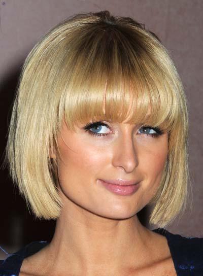 Tunsori Si Coafuri I Love Hair