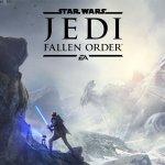 Star Wars Jedi: Fallen Order Tidak Akan Menjadi Game Yang Hanya Berdurasi 5 Jam