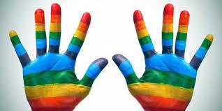 LGBT Masih Menjadi Perbincangan Hangat Pro Kontra