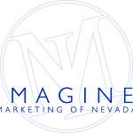 Imagine Marketing logo