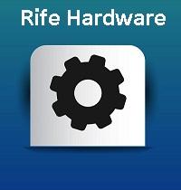 Rife Hardware
