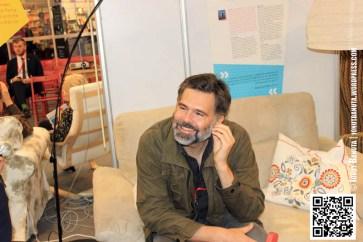 Interviu cu Jan Wallander