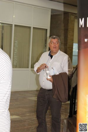 Mircea Naidin: Și unde-a pus Secu lunetistul ăla?...