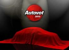 Autovot2012