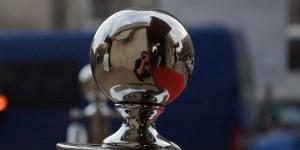 Premiile RRA 2012