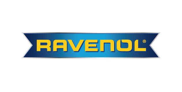 logo-vector-ravenol