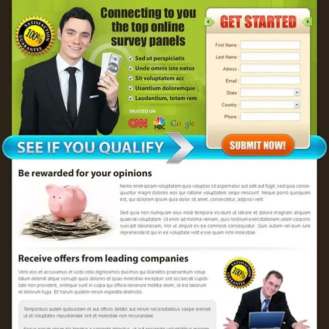 make money online fake sites