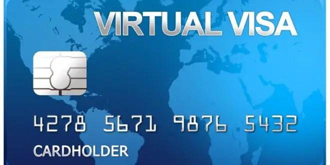 iopenusa visa gift card