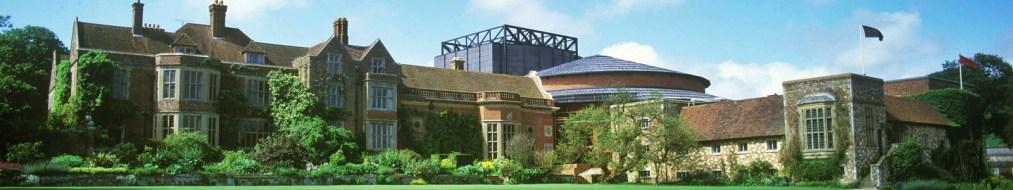 glyndebourne-opera-house