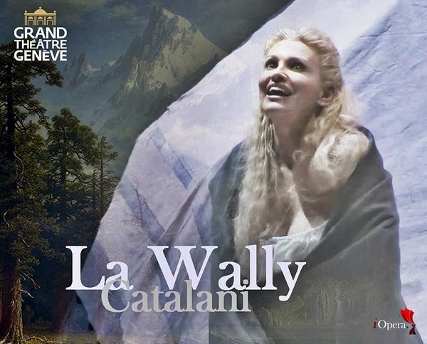 opera-grand-theatre-geneve-la-wally-alfredo-catalani ainhoa arteta iopera