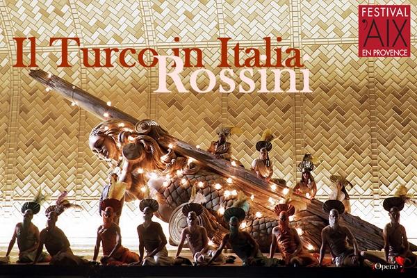 il-turco-in-Italia-Rossini-Aix-iopera.