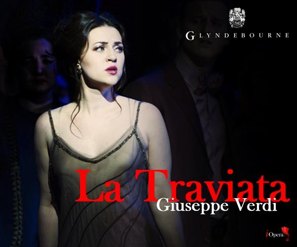 venera gimadieva traviata verdi glyndebourne 2014 iopera