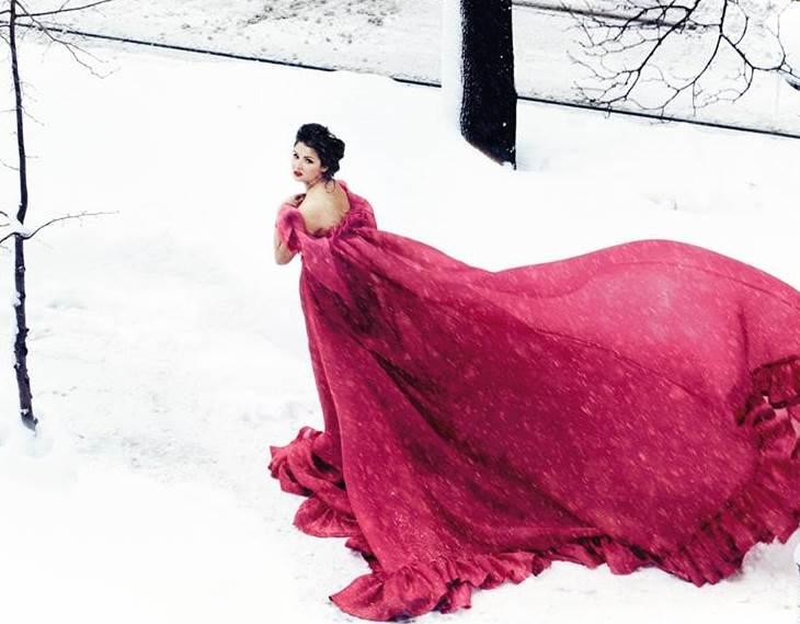 regalos melómanos ópera 2015