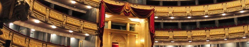 Palco_TeatroReal temporada 2015 2016