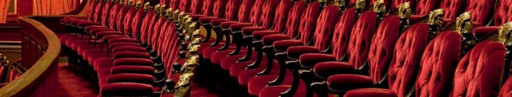 temporada 2015 2016 opera de Paris