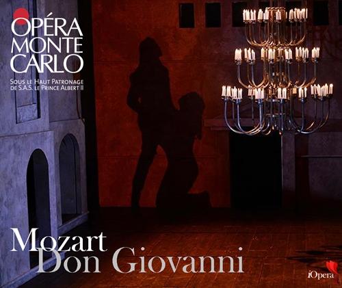 montecarlo don giovanni mozart opera